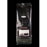 Hansa Kaffee - Tiramisu - kawa ziarnista - 250 g