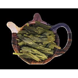 Tai Ping Hou Kui - zielona herbata - 25 g