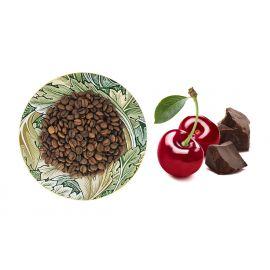 Kawa Triumph - Wiśnie w Czekoladzie - ziarno 250 g