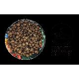 Kawa Triumph - Espresso Harfusa Yirgacheffe - 250 g