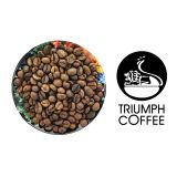 Kawa Triumph - ROBUSTA INDIA CHERRY - 250g
