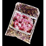 Płatki róży damasceńskiej - 25 g