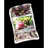 Pączki róży damasceńskiej - 50g