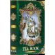 TEA BOOK VOLUME III