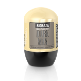BIOBAZA DEO MEN - Dark Man - 50ml