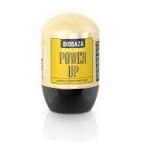 BIOBAZA DEO MEN - Power Up - 50ml