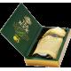 KSIĄŻKA VOL. III (ZIELONA) kartonik 75g
