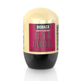 BIOBAZA DEO MEN - Black Energy - 50ml