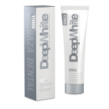 BIOBAZA DENTAL - Deep White - pasta do zębów - 100ml