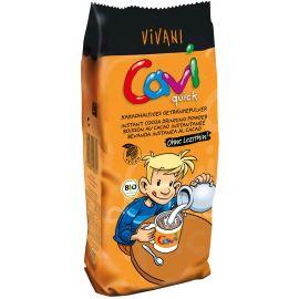 Kakao Instant BIO 400 g - VIVANI