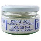 Kwiat soli morskiej atlantyckiej - Viands - 125 g