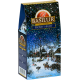 FROSTY NIGHT stożek 100g