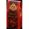 ENGLISH BREAKFAST stożek 100g