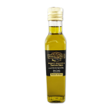 Włoska oliwa
