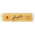 Tradycyjny WŁOSKI makaron spaghetti GAROFALO 500g