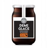 Naturalny sos pieczeniowy kurczak - DEMI GLACE - 900 g