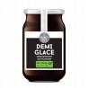 Naturalny sos pieczeniowy VEGE - DEMI GLACE - 900 g