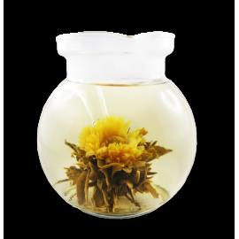 Herbata Rozkwitająca - Carnation Bind - 3 szt.