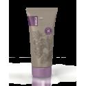 BIOBAZA HAIR - szampon i peeling do włosów oraz skóry głowy 250ml