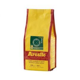 Arcaffe - Meloria - ziarno 250 g