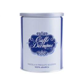 Caffe Diemme - Miscela Blu Moka - 250g