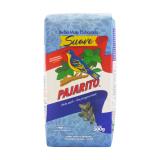 Yerba Mate Pajarito - SUAVE SOFT - 500 g