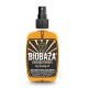 BIOBAZA SUN - suchy olejek do opalania - 250ml