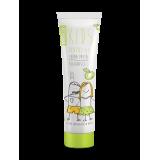 BIOBAZA DENTAL KIDS - pasta do zębów dla dzieci powyżej 6 roku życia - 75ml
