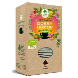 Herbatka Dobry Humor - 25 x 2 g