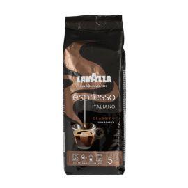 LAVAZZA Espresso Italiano Classico - ziarno - 250 g