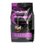 LAVAZZA Espresso Italiano Cremoso - ziarno - 1000 g