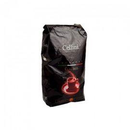 CELLINI CAFFE - CLASSICO 1000g