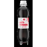 Czarna woda antywirusowa - 250 ml - FULVICA PREMIUM