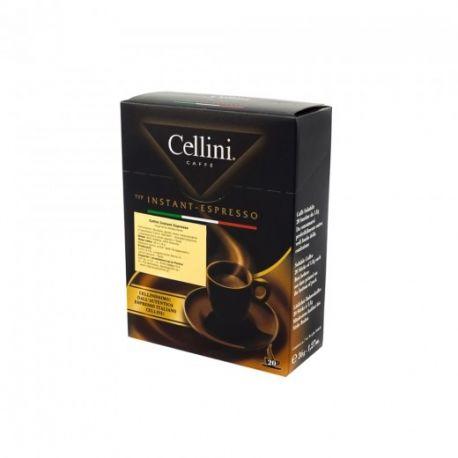 Cellini In-Sticks