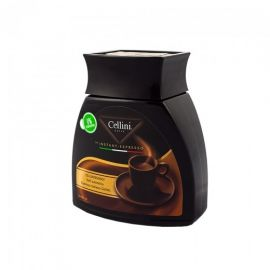 CELLINI CAFFE - INSTANT 100g