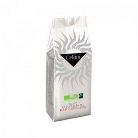 CELLINI CAFFE - BIO ORGANIC 1000g