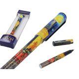 Długopis - Vincent van Gogh Caffe Terrace - CARMANI