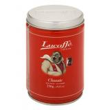 Lucaffe Classic - kawa mielona
