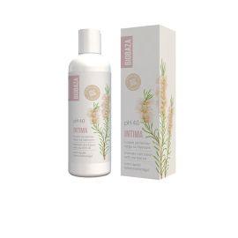 BIOBAZA INTIMA balsam do higieny intymnej z olejkiem z drzewa herbacianego