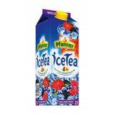 PFANNER Napój herbaciany o smaku owoców leśnych - 2 L