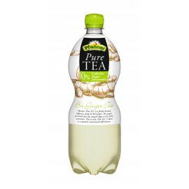 PFANNER Napój herbaciany imbirowy Pure Ginger Tea - 1 L