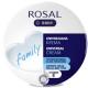 ROSAL - krem rodzinny -150 ml