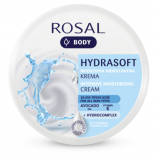 ROSAL - krem do rąk - 250 ml