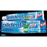 PLIDENTA - pasta do zębów - Superfresh - 100 ml