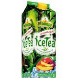 PFANNER Napój herbaciany o smaku mango i marakui - 2 L