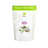 Vivio - Kawa Zielona Korzenna - 250 g