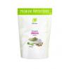 Intenson - Kawa Zielona Korzenna - 250 g