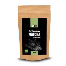 Vibio - BIO Matcha - 100 g