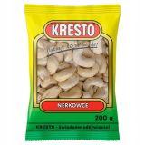 Kresto - nerkowce - 200 g