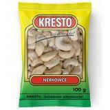 Kresto - nerkowce - 100 g